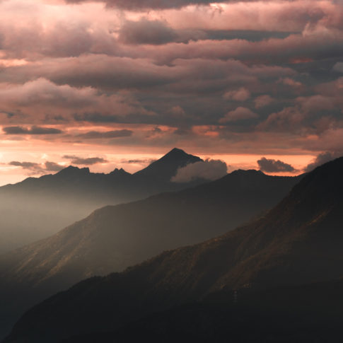 Savoie, Meribel
